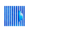 Maurizio Polverelli Photography
