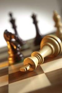 scacchi-scacco matto esclusiva tips realese: tutti gli utilizzi