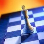 scacchi-re esclusiva tips realese: tutti gli utilizzi