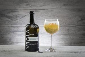 Birra bianca-255