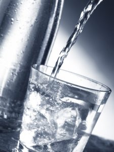 acqua 029