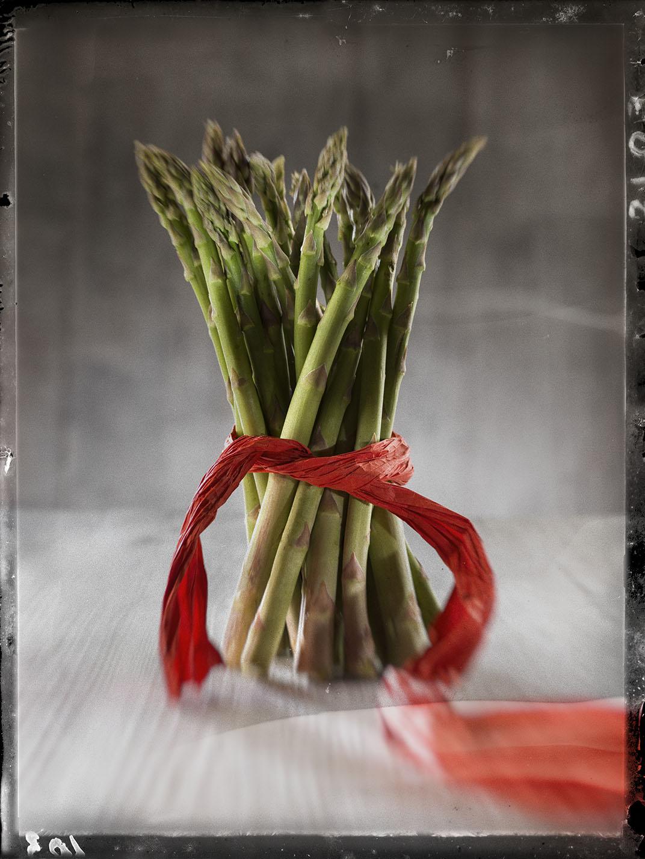 asparagi_0012 B B