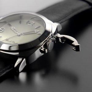 orologio-uomo-010