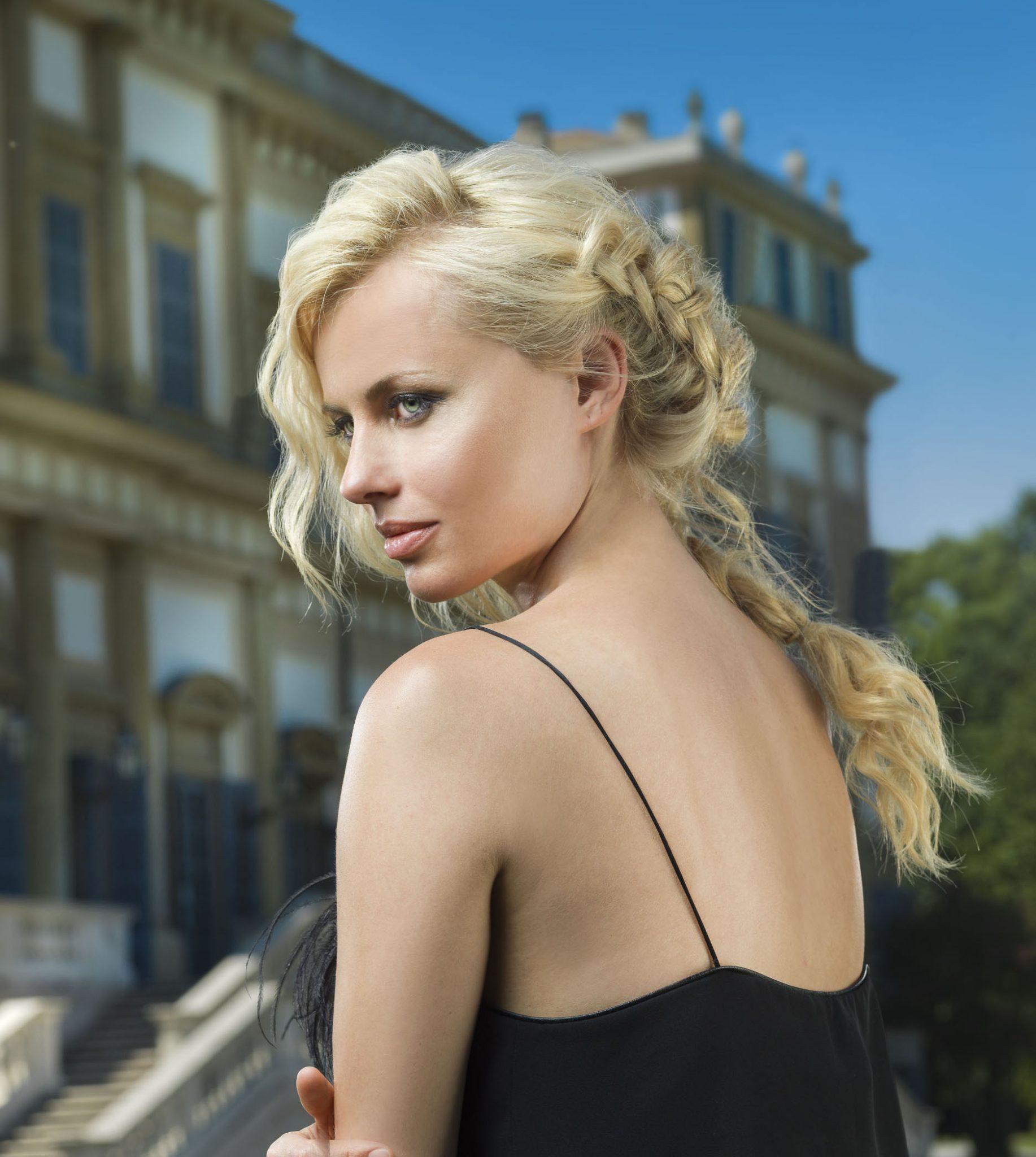 Olga_34