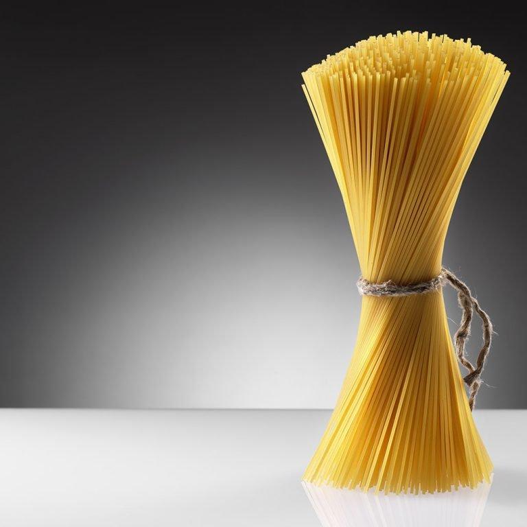 verticale di spaghetti esclusiva tips realese: tutti gli utilizzi