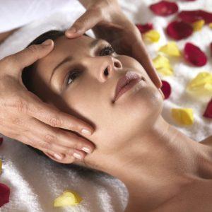 massaggio thai al viso esclusiva tips realese: tutti gli utilizzi realese model: si