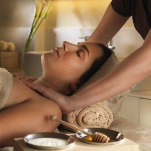 massaggio con miele e yoghurt esclusiva tips
