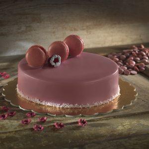 Torte Quella 2_0367