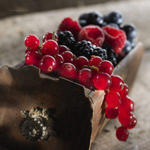 frutti di bosco_0078