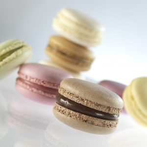 macaroons famiglia_1133