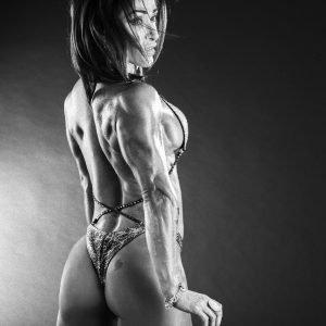 Manuela De Simone _ __256 BN