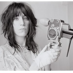 img-patti-smith-4_133218346661