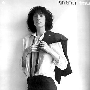 patti-smith-horses-robert-mapplethorpe-cover