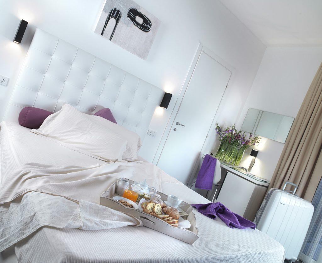 suite letto 0028