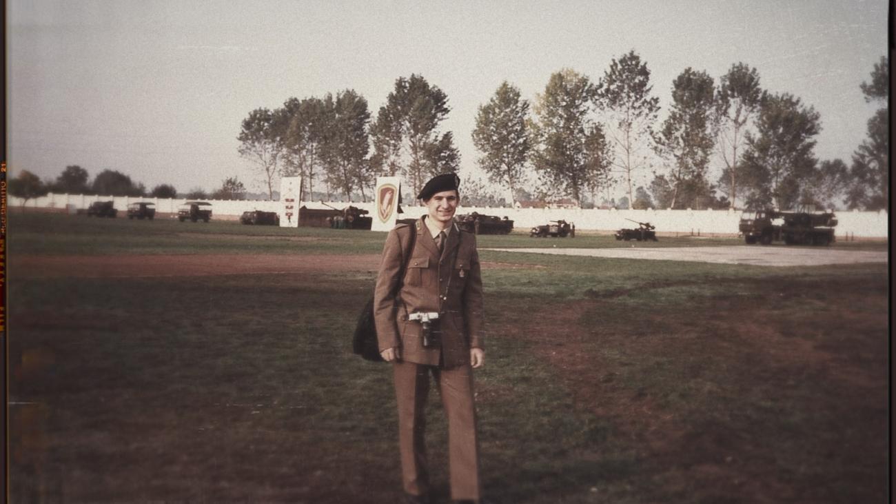 foto militare 016