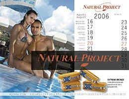 natualproject