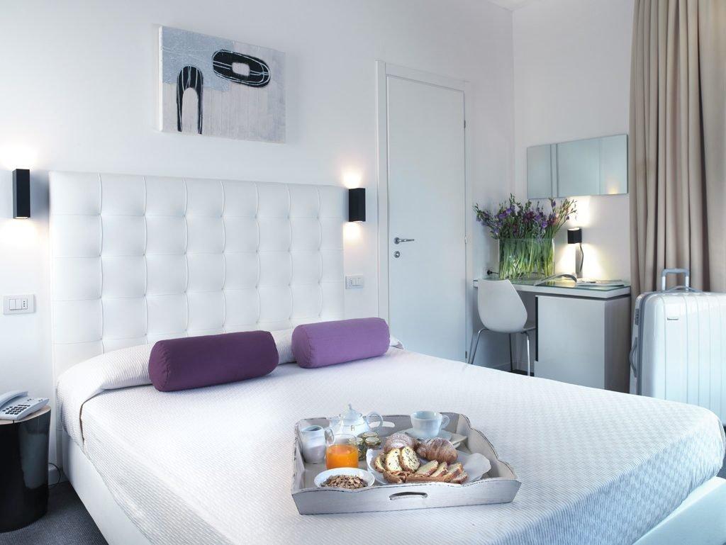 suite letto 0020