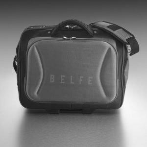 Borsa Belfe 0004