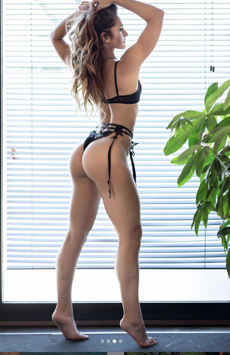 Giulia 4