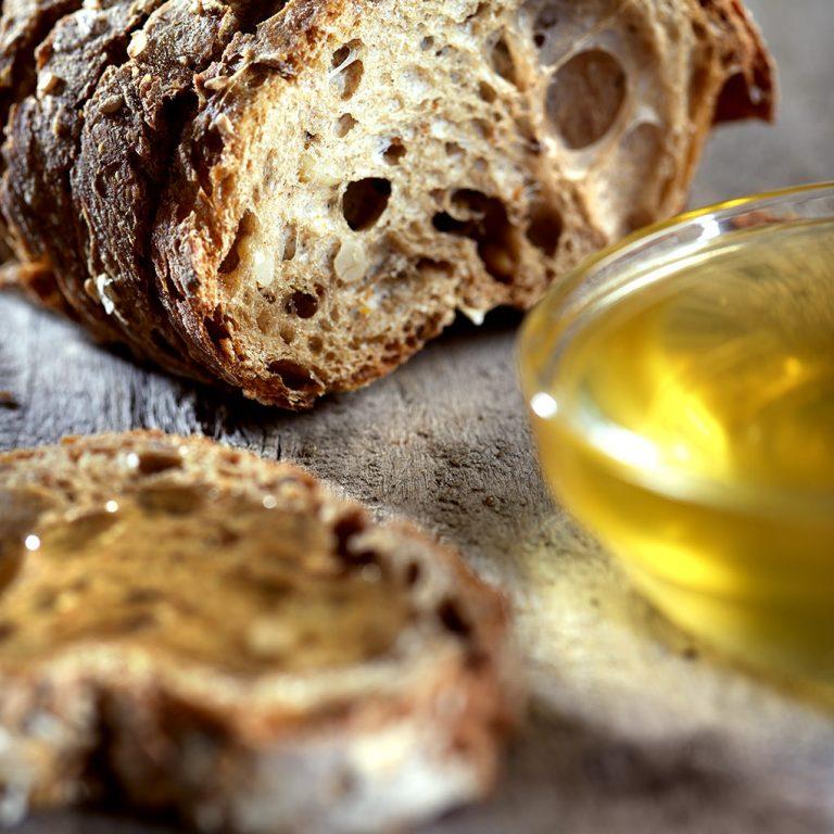 pane e miele esclusiva tips realese: tutti gli utilizzi realese model: no
