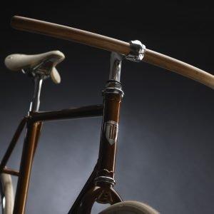 Bici 4 part_0097