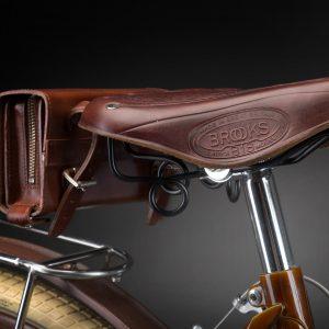Bici 5 018