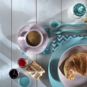 colazione_0005 ok 3B