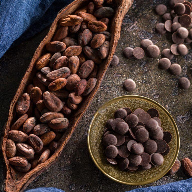 massa di cacao_15766