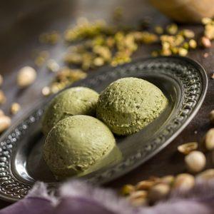 pesto pistacchio 1860_15197