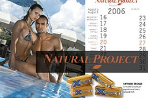 natualproject