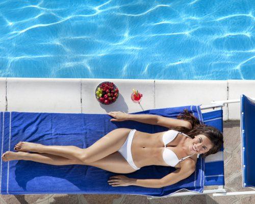 piscina052